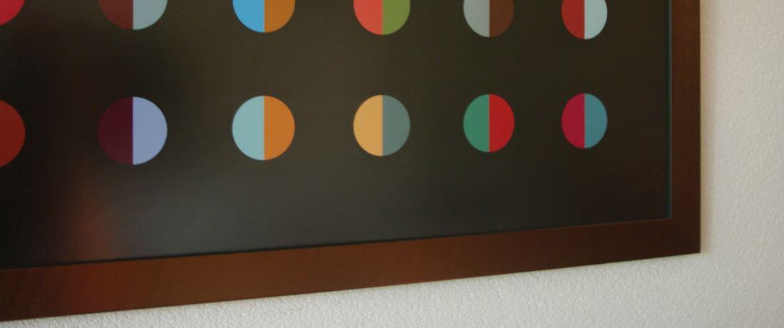 dots-1-detail