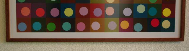 squares-dots-1-detail