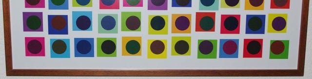 squares-dots-2-detail