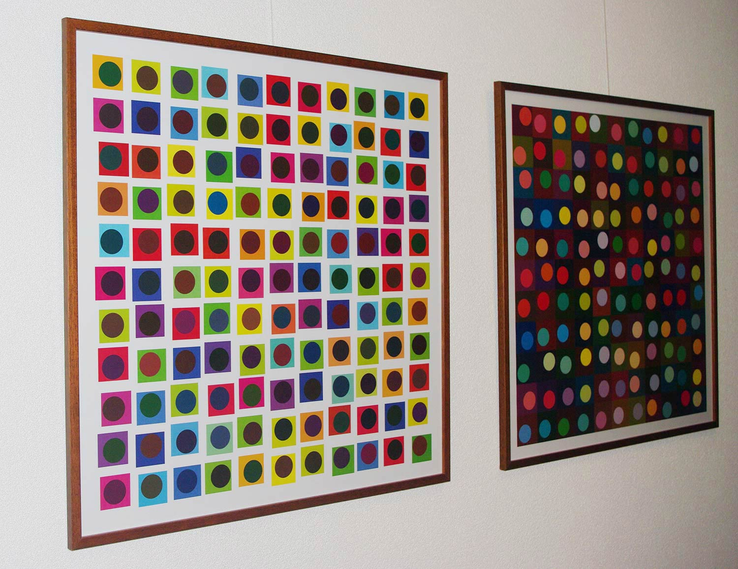 squares-dots-2-work