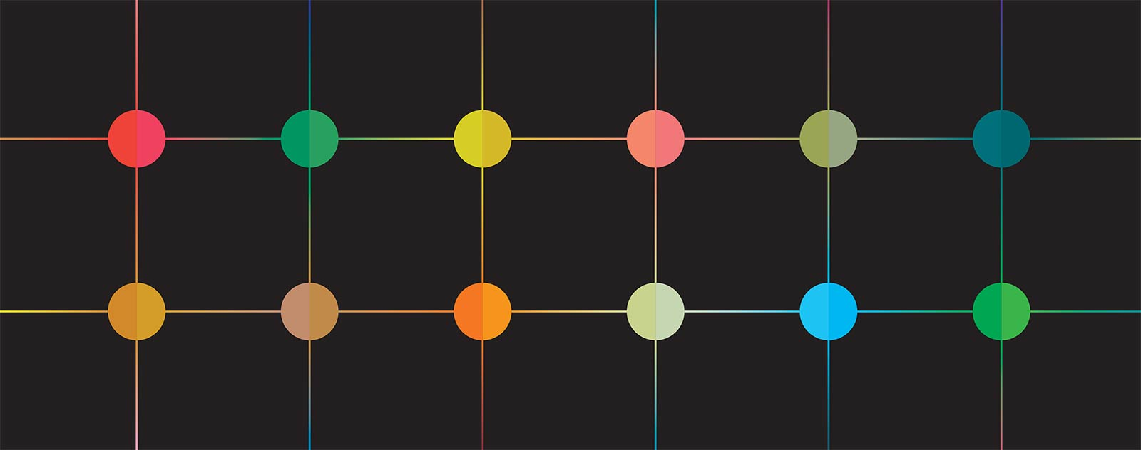 dots-gradients-1-detail