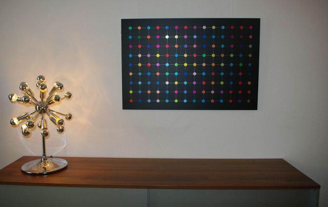 dots-gradients-1-work