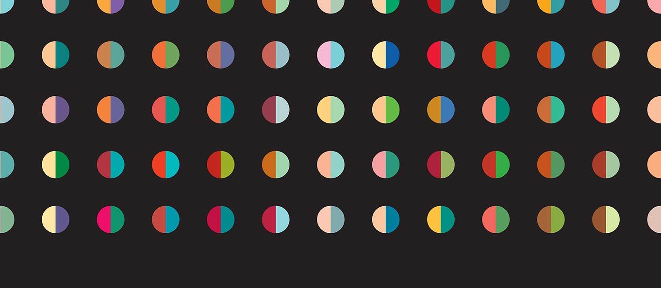 dots-light-DEF_detail